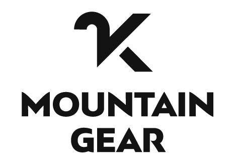 K2 Mountain Gear