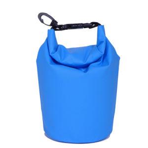 Dry Packs/Bags