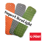SuperUltraLight Mats_Auspost